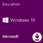 Win10 Education
